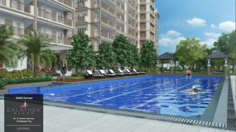 calathea-place-lap-pool