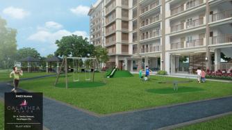 calathea-place-play-ground