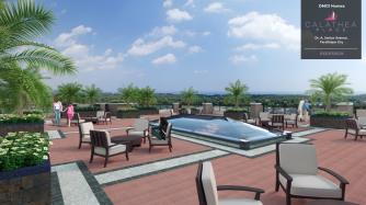 calathea-place-roof-deck