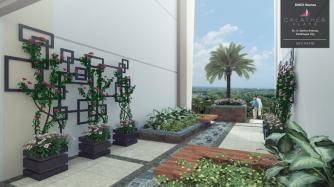 calathea-place-sky-patio