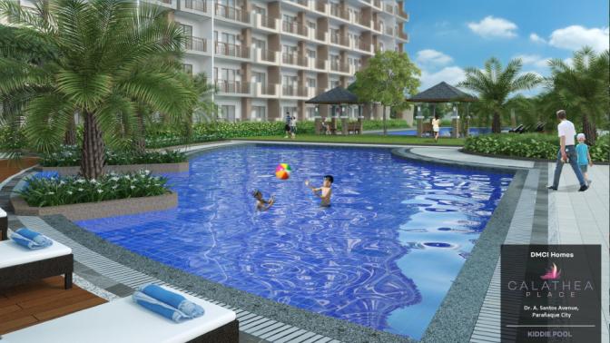 calathea-place-swimming-pool