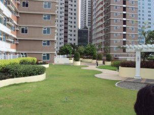 gateway-garden-heights