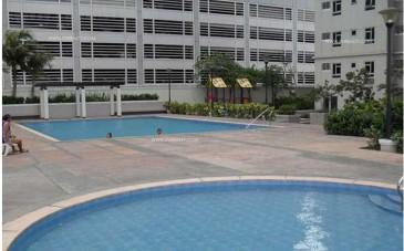 gateway-garden-heights_swimming_pool