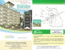 Shanata